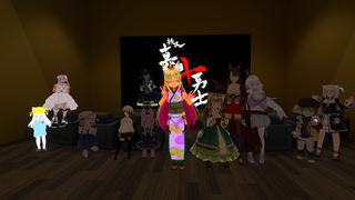 VRChat_1920x1080_2020-04-27_23-13-24.605.png